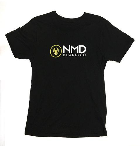 NMD Board Co. T-Shirt