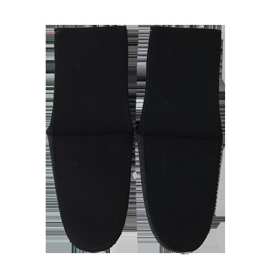 Alder Quatro 2.5mm Fin sock