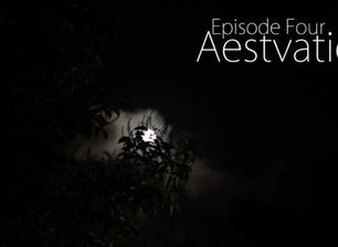BISKIT Season 1 Episode 4