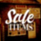 Sale Button.png
