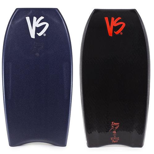 2021 Versus Dave Winchester NRG+ (Various Sizes & Colourways)