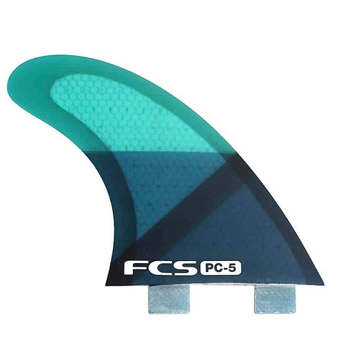 FCS PC-5 Thruster Performance Core