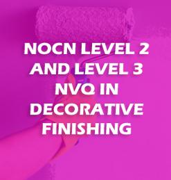 Paint NVQ Button.png
