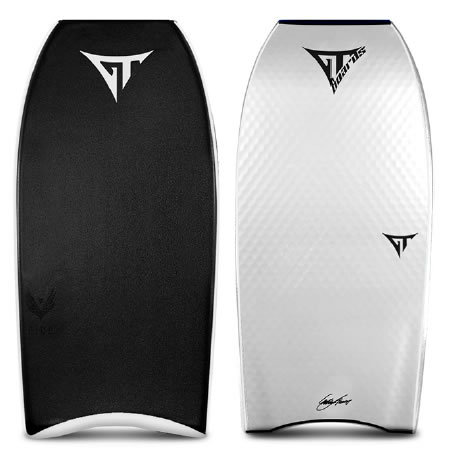 2019 GT Boards Fire D12 (NRG)