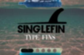 SINGLEFIN TYPE BUTTON.jpg