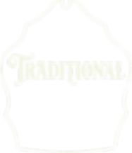 Traditional shape (website).png