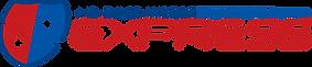 I-15_DavisWeber_Express_logo.png