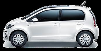 Rent a Car Promotion in Lisbon