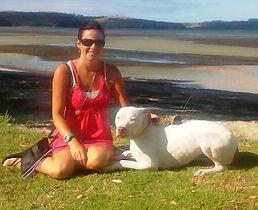 Pet Minding Auckland