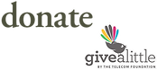 give-a-little-logo1.png