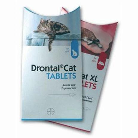 $5 donation -Flea and worm treatment per kitten