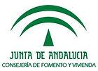 logo_fomento_vivienda.jpg