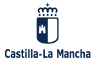 Logotipo_Castilla-La_Mancha.svg.png