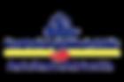 autoridad portuaria bahia de cadiz