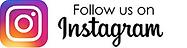 instagram-shaarei-torah-01b.png