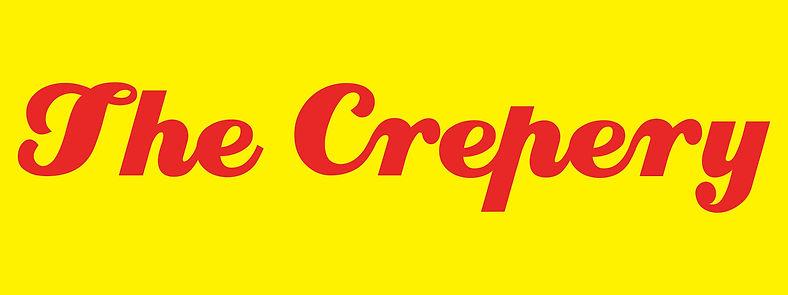 Stanley Crepery on Red Vinyl-01.jpg