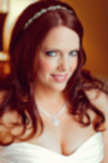 bridal makeup artist, wedding makeup artist