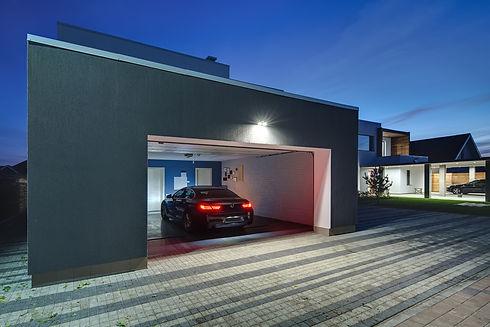 HOME FUTURE.jpg