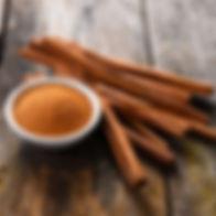 cinnamon-sticks-shutterstock_646377511.j