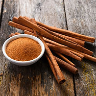 cinnamon-sticks-shutterstock_646377511.j