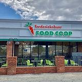 fredericksburg food co op.jpg
