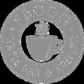 Logo-Frogg Coffee.png