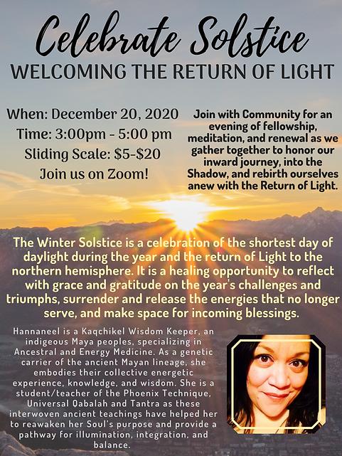 Celebrate Solstice Flyer 2020 - Web.png