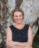Lisa Martin - Profile pic 2020.JPG