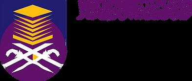 Program usahasama Uniti dan Uitm