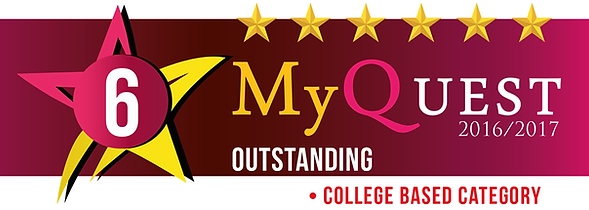 Myquest rating Kolej Uniti