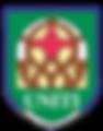 Kolej Uniti Logo