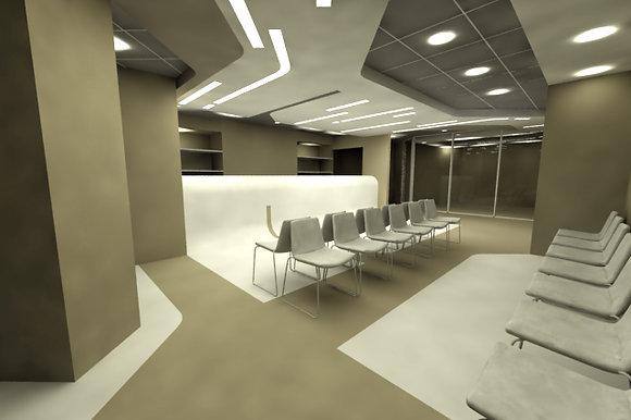 TR-1 Alternative Materials-OTCR Buildings Bulletin