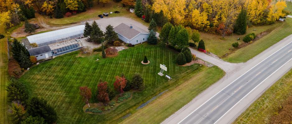 In Season Property-1 small.jpg