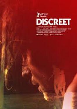 discreet.jpg