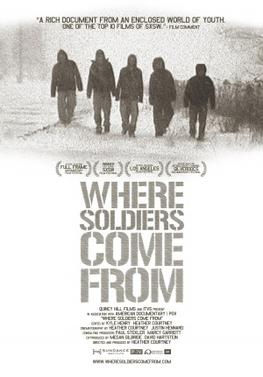 Where_Soldiers_Come_From_FilmPoster.jpeg