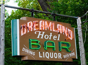 Dreamland Blog-2.jpg