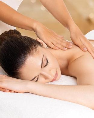 publicidade-drenagem-linfatica-massagem-