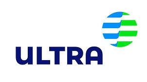 logo_ultra.jpg