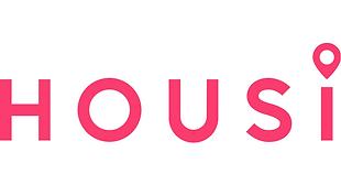 housi-logo-primary.png