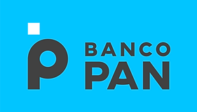 Banco_Pan_logo_negativo_fundo_azul_RGB.p