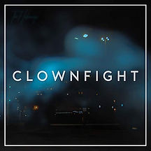 CLOWNFIGHT