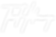 Hideaways_Logo_White.png