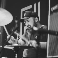 Jack Drums.jpg