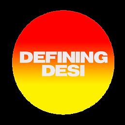 definingdesi-circle.png
