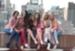 NYC%20Brunch%20Squad%20pic_edited.jpg