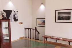 'India, Land of Light  Olivier Barot