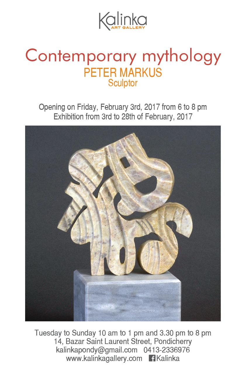 Peter Markus 2 (1)
