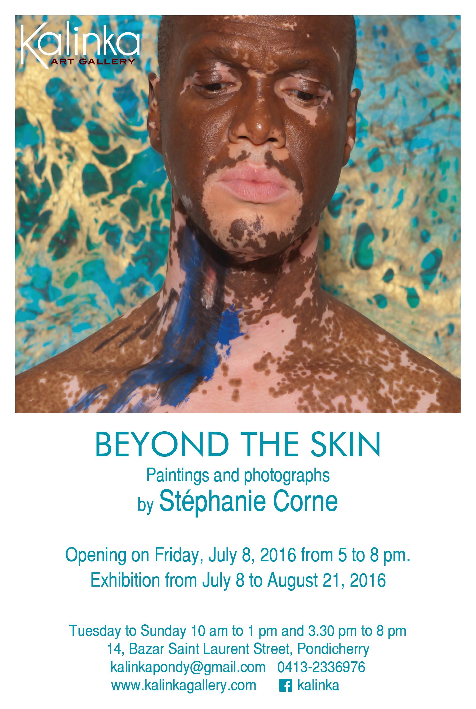 Beyond the skin flyer (1)