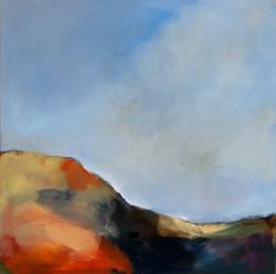 002 Mountain 2004
