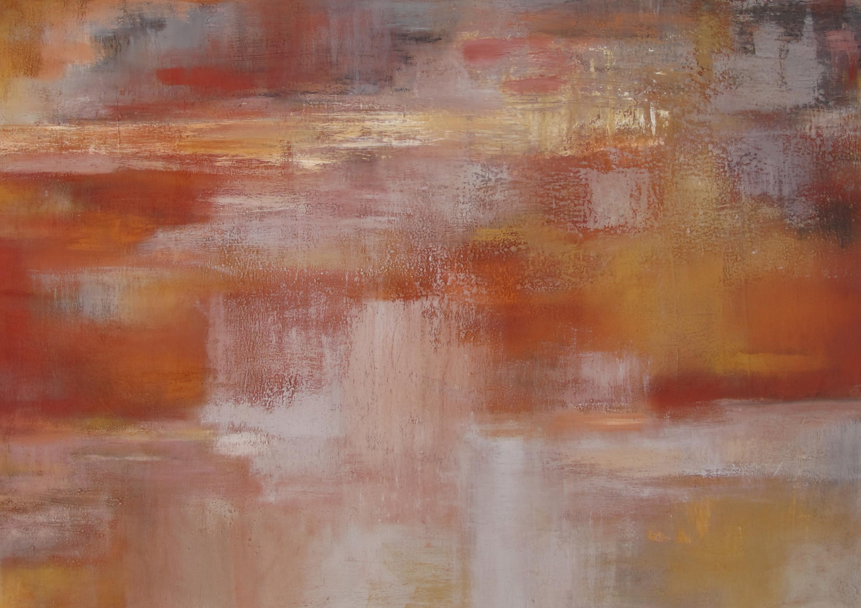 Ouravandjona